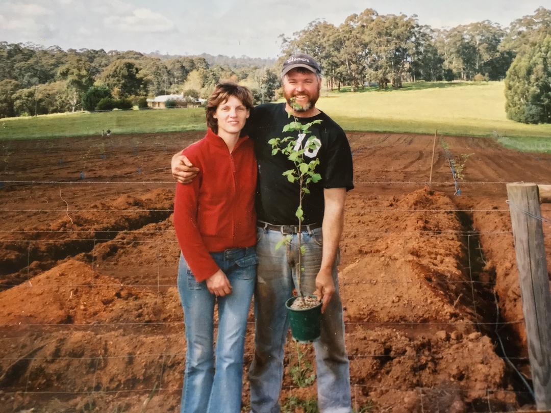 Scott-and-Leanne-Johnstone-2004