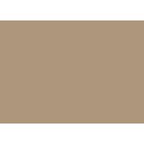 Millgrove Truffles Monogram Star of Winter-gold